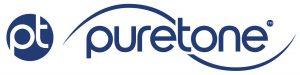 Puretone Ltd